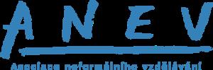 ANEV_logo-blue1