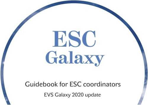 ESC Galaxy