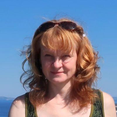 Magda_profil-2020-2